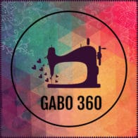 GABO 360